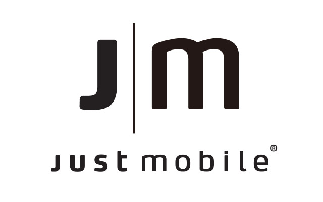 just mobile